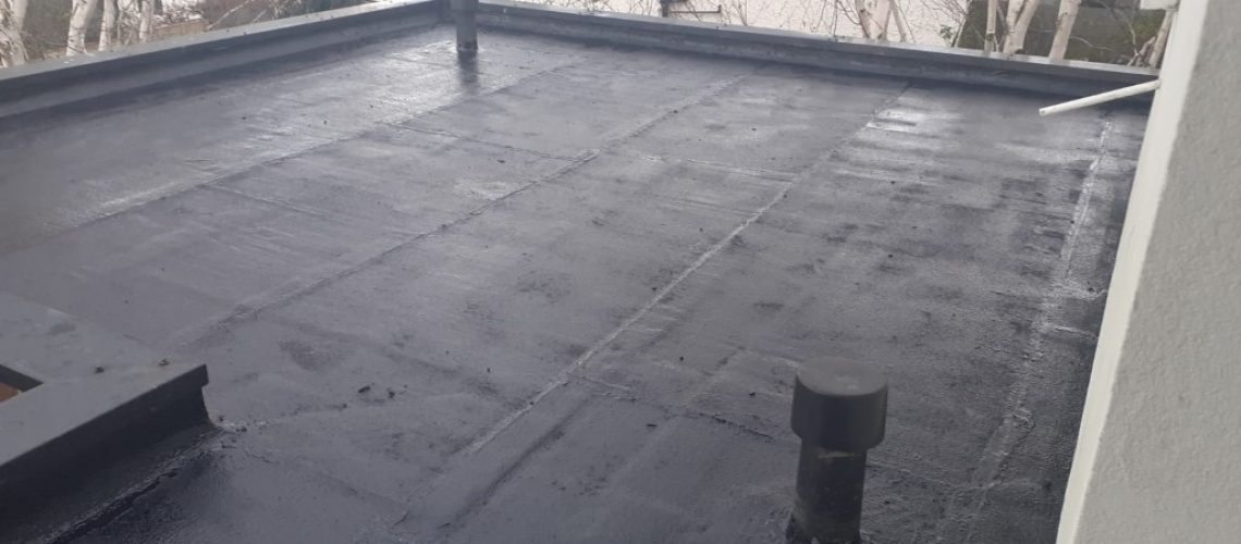 Roofing Dublin (10)